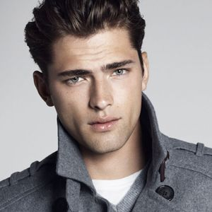 Sean O Pry Net Worth