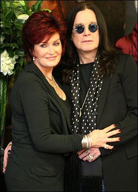 Sharon-and-Ozzy-Osbourne