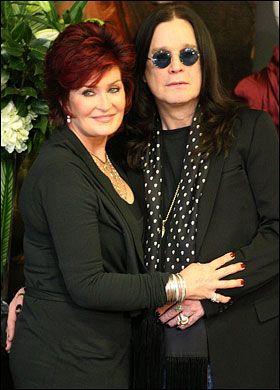 Sharon-and-Ozzy-Osbourne