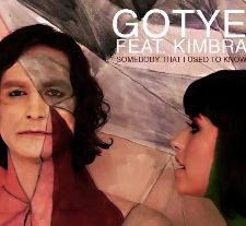 Somebody-That-I-Used-to-Know-Ringtone-by-Gotye