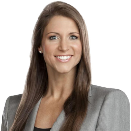 stephanie mcmahon net worth