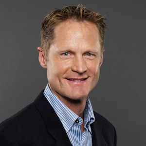 Steve Kerr Net Worth