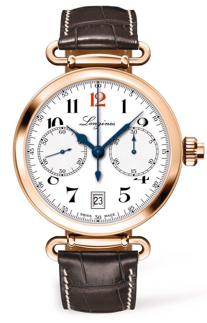 The-Longines-Column-Wheel-Single-Push-Piece-Chronographe-180th-Anniversary_2