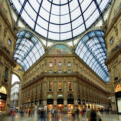 Top-hotel-Town-House-Galleria