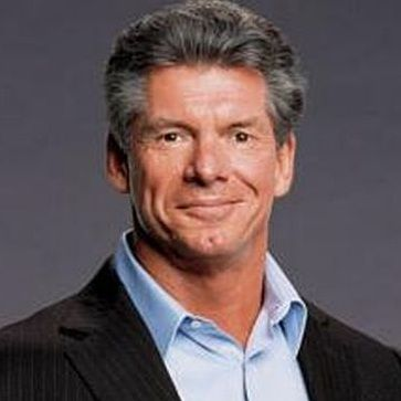 Vince McMahon Net Worth