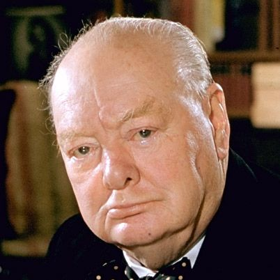 Winston-Churchill-9248164-1-402
