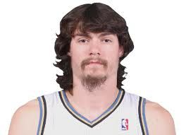 Adam Morrison Net Worth
