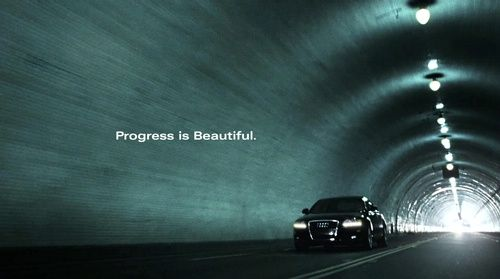 audi-commerical-for-2009-superbowl_2