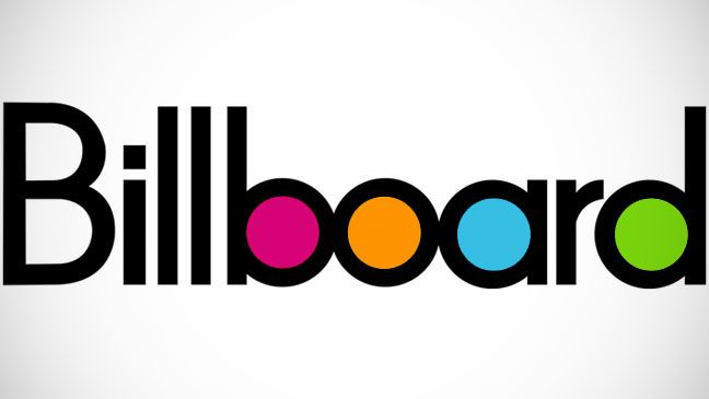 The Top 10 Billboard Songs for 2012