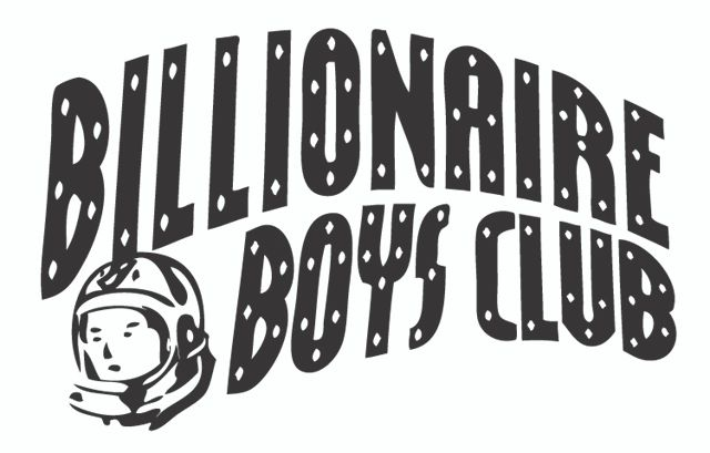 billionaire-boys-club-logo