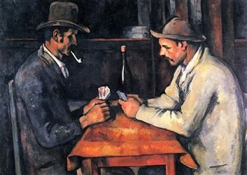 cezanne-card-players-private-collection