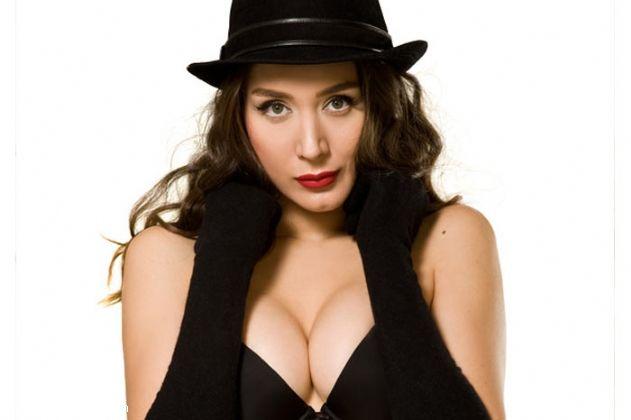Sexiest Turkish Women 64