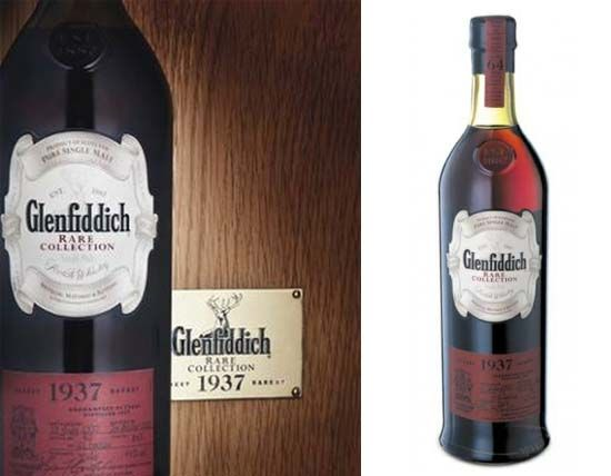 glenfiddich_1937_bottle_of_whisky_fetches_71700_at_auction_gobqb