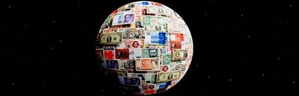 The 10 Biggest Spending Countries in the World