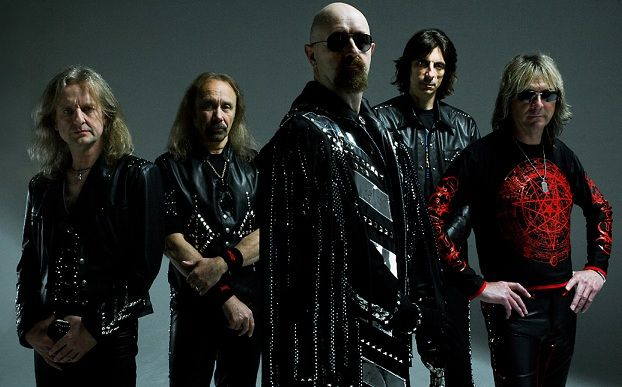 judas-priest-4fe33d8b58d02