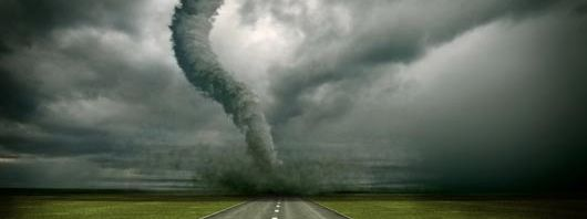 Top 10 Deadliest Tornadoes in World History