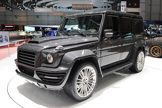 mercedes-benz-g-55-mansory-limited-edition-g-couture-1