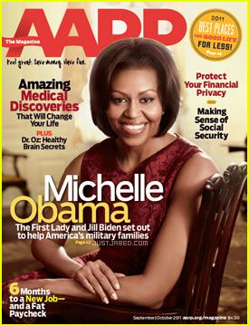 michelle-obama-aarp