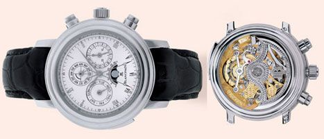 most-expensive-watch-in-the-world-Blancpain-1735-Grande-Complication1