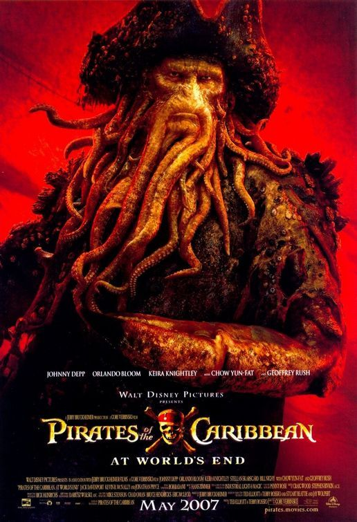 pirates_of_the_caribbean_at_worlds_end_ver13
