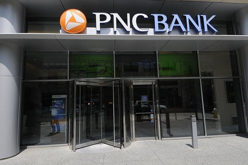 pnc-financial-services-group-office