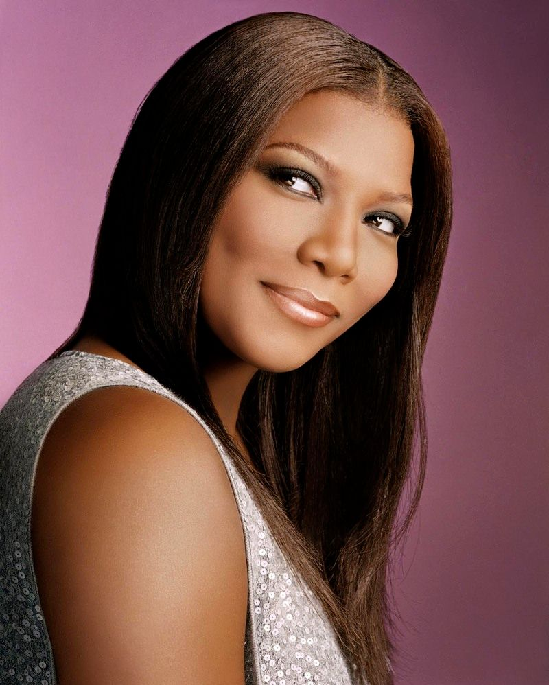 queen-latifah-bet-awards-afterparty-show