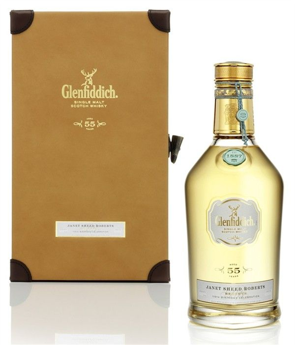 record-breaker-glenfiddich-janet-sheed-roberts-reserve-collection_2