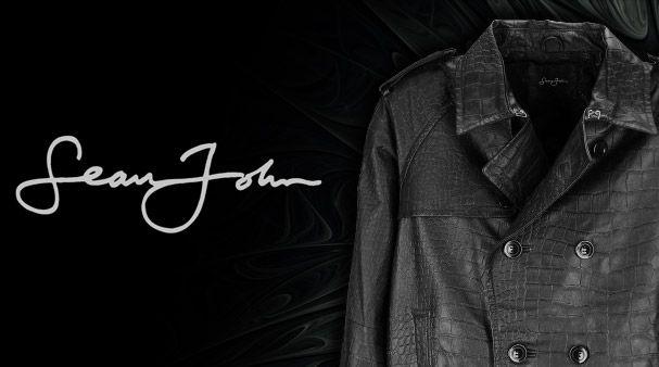sean-john-clothing