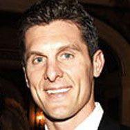 Jason Colodne net worth salary