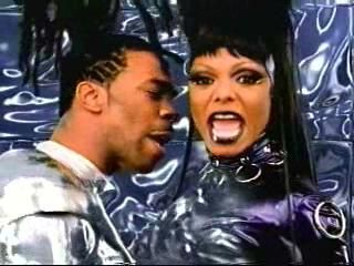 whats-it-gonna-be-janet-jackson