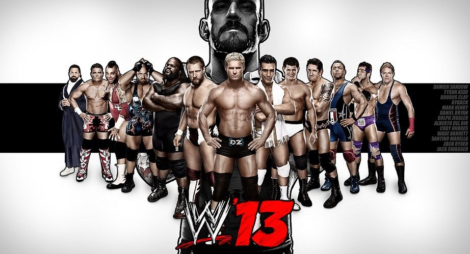 wwe__13_wallpaper_hd_by_sub1987thai-d599k9c