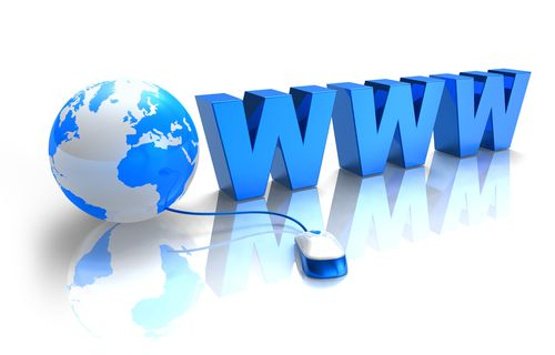 Top 10 Busiest Website On the Internet