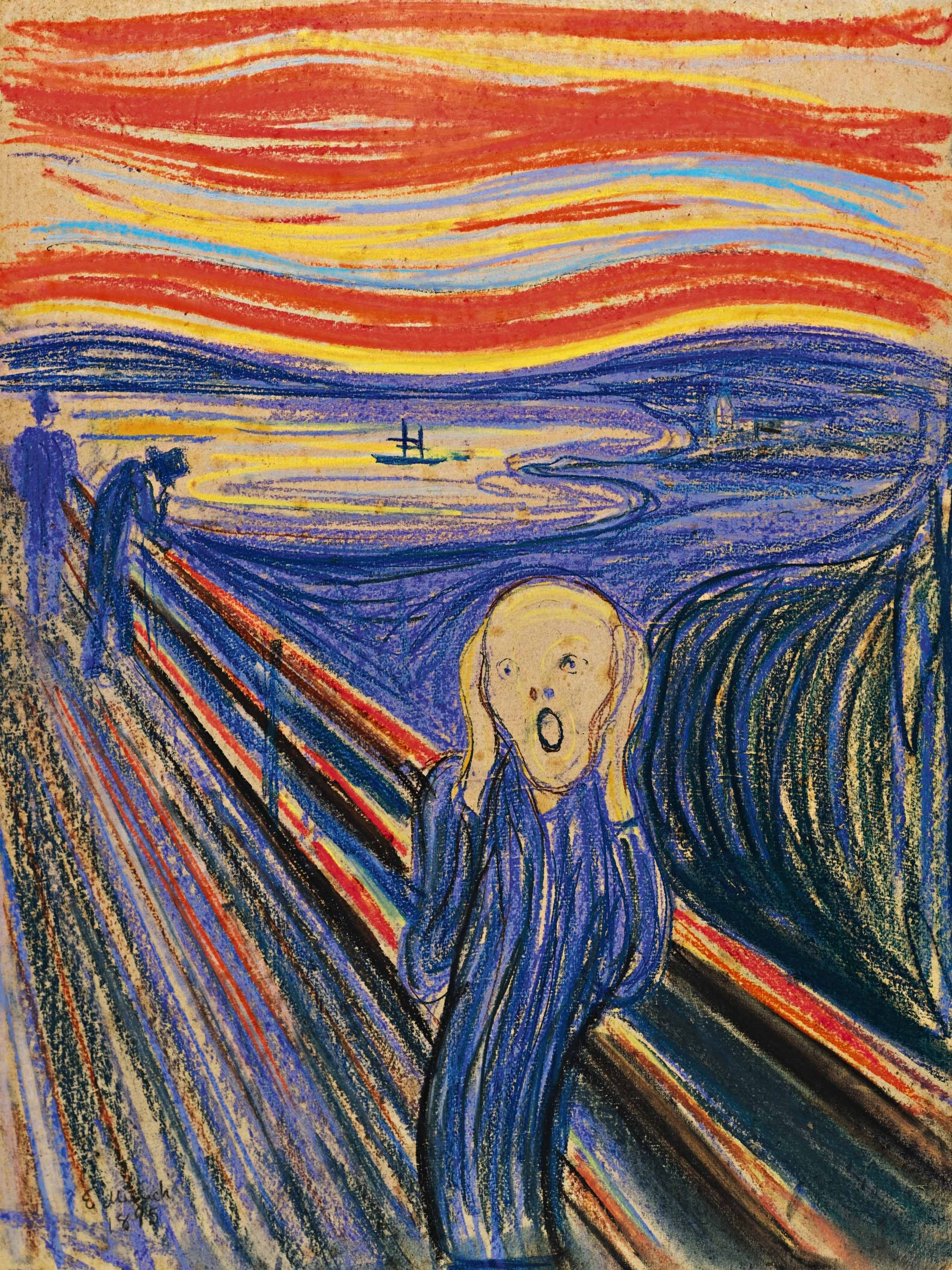youll-miss-me-the-scream-edvard-munch-copy